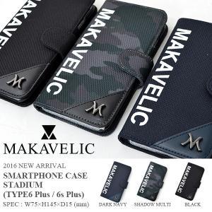 半額 アイフォンケース6プラス マキャベリック MAKAVELIC スマホケース i-Phone i-Phone6plus Case アイフォンケース アイフォン6 iphone6plus カバー 50%off phants