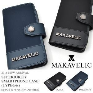 半額 アイフォンケース6 マキャベリック MAKAVELIC スマホケース i-Phone i-Phone6 Case iphone6 iphone6s 50%off phants