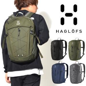 送料無料 リュックサック Haglofs ホグロフス VIDE MEDIUM 20L バックパック デイパック バッグ アウトドア ザック 日本正規品|phants