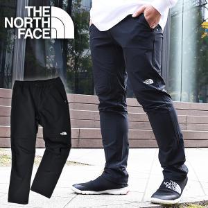 美しすぎるテーパード クライミング パンツ THE NORTH FACE ザ・ノースフェイス メンズ...