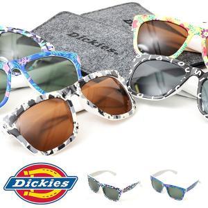 オリジナルサングラス Dickies ディッキーズ メンズ レディース Original Sunglasses  得割20|phants