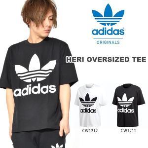 半袖Tシャツ adidas Originals アディダス ...