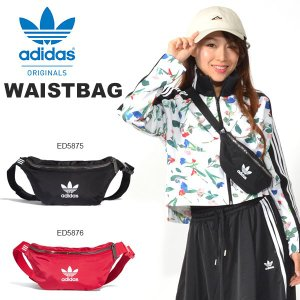 30%OFF ウエストバッグ adidas ORIGINALS アディダス オリジナルス WAIST...