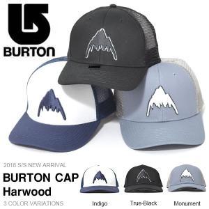 キャップ バートン BURTON Harwood メンズ CAP 帽子 2017冬新作 17906  10%off|phants