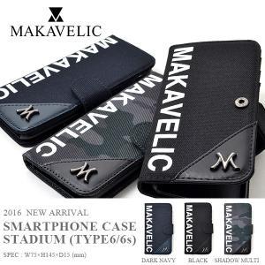 半額 アイフォンケース6 マキャベリック MAKAVELIC スマホケース i-Phone TRUCKS i-Phone6 Case iphone6 iphone6s 50%off phants