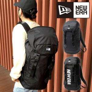 ニューエラ NEW ERA ラックサック バックパック リュックサック アウトドア メンズ レディース かばん 鞄 バッグ BAG 送料無料  28L