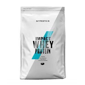 「商品情報」IMPACT ホエイ プロテインとは 高精製された非常に純度の高い100%濃縮乳清タンパ...