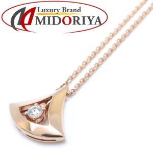 ハリーウィンストン HARRY WINSTON マイクロパヴェバンドリング ダイヤモンド ハーフエタニティ Pt950 7号 プラチナ 指輪/096137|phasemidoriya78
