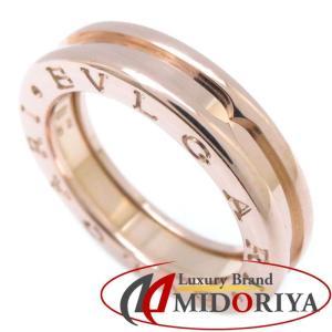 ハリーウィンストン HARRY WINSTON HWリング ダイヤモンド0.71ct Pt950 9号 プラチナ 指輪/096138|phasemidoriya78