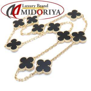 ミキモト MIKIMOTO ダイヤモンドリング ダイヤ0.33ct 6.5号 Pt950 プラチナ 指輪/096161|phasemidoriya78