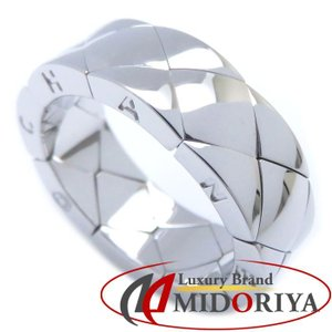 クロムハーツ CHROME HEARTS K22YG CHクロス ベビーファットトップ ダイヤモンド ペンダントトップ チャーム 22金イエローゴールド メンズ/096231|phasemidoriya78