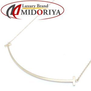 ミキモト MIKIMOTO パールネックレス 真珠6.0〜6.5ミリ シルバーメッキ/096235 phasemidoriya78