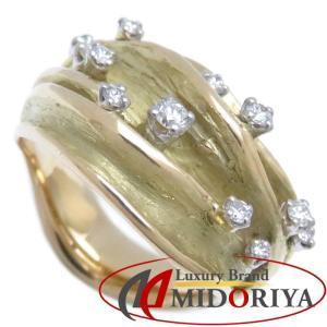 A&G エーアンドジー SV925 ロゴリング 18号 シルバー 指輪 メンズ/096335 phasemidoriya78