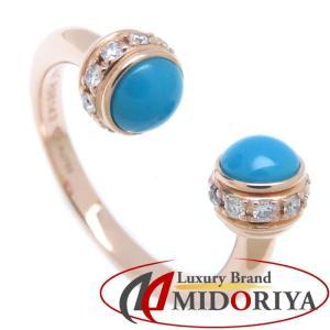 ミキモト MIKIMOTO ネックレス ダイヤモンド0.28ct K18YG 18金イエローゴールド ペンダント/096750【中古】【クリーニング済】|phasemidoriya78