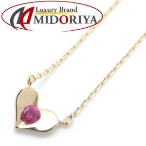 カルティエ CARTIER デートウィズリング ダイヤモンド0.73ct 一粒ダイヤ 750WG #52 11.5号 B4153600 指輪/097578【中古】 phasemidoriya78