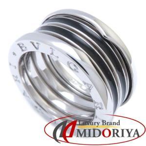 カルティエ CARTIER 1895ウエディングリング ダイヤモンド1P 750PG #54 13.5号 指輪/097581【中古】 phasemidoriya78