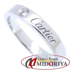 LINE ライン ダイヤモンドブレスレット ダイヤ1.00ct K18WG/097646【中古】|phasemidoriya78
