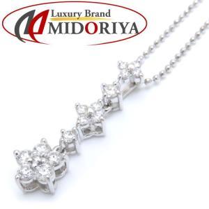 ヴァンクリーフ&アーペル Van Cleef&Arpels セレスティンリング サファイヤ ダイヤモンド 18KtYG 10号 指輪/097744【中古】|phasemidoriya78