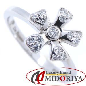 カルティエ CARTIER エングレーブドリング Pt950 #50 10号 指輪/097830【中古】|phasemidoriya78