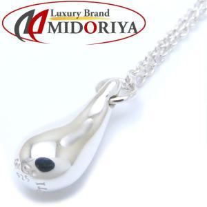 KARATI カラッチ ハラリング ダイヤモンド0.17ct K18WG 8号 UK119-2 指輪/097948【中古】|phasemidoriya78