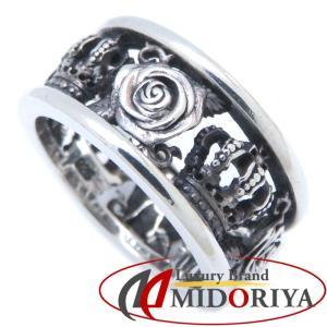 ハリーウィンストン HARRY WINSTON ハートシェイプトリストリング ダイヤモンド0.76ct Pt950 9号 指輪/097989【中古】|phasemidoriya78