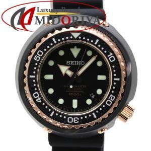 セイコー SEIKO プロスペックス マリーンマスタープロフェッショナル ダイバーズ SBDX014 メンズ /35159 【未使用】 腕時計|phasemidoriya78