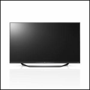 LGエレクトロニクス 43型 液晶テレビ 4K LED 地上・BS・CSデジタル 外付けHDD対応 無線 Wi-Fi 43UF7710