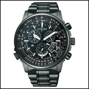BY0084-56E CITIZEN シチズン メンズ 腕時計 プロマスター 電波 ソーラー