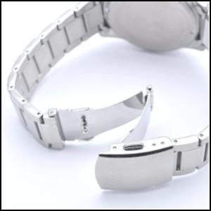 シチズン  シチズンコレクション  ラグビー日本代表モデル「 BRAVE BLOSSOMS Limited Models」 ソーラー 時計  メンズ 腕時計  CA7034-61E|phaze-one|03