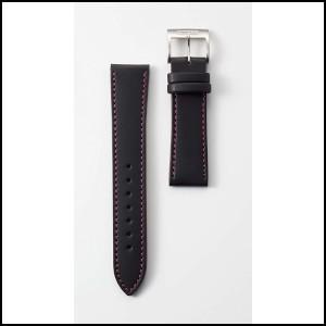 シチズン  シチズンコレクション  ラグビー日本代表モデル「 BRAVE BLOSSOMS Limited Models」 ソーラー 時計  メンズ 腕時計  CA7034-61E|phaze-one|04