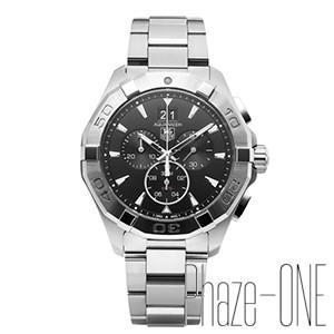 タグホイヤー  アクアレーサー  クオーツ 時計 メンズ 腕時計  CAY1110BA0927 CAY1110.BA0927...