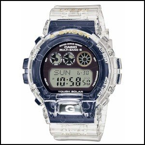 ◇◆ G-SHOCK MULTIBAND6 Love The Sea And The Earth 2...