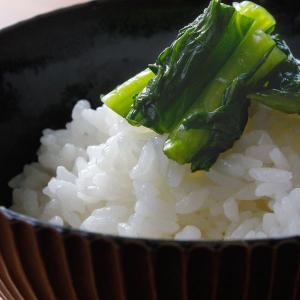 減農薬栽培自家米 金助谷(きんすけだに)滋賀県農家より直送 令和2年度産新米 玄米30kg(白米27.3kg)|phezzan