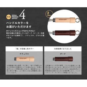 リバーライト 鉄フライパン22cm 極JAPAN 【3年保証&おまけ付き】|phezzan|07