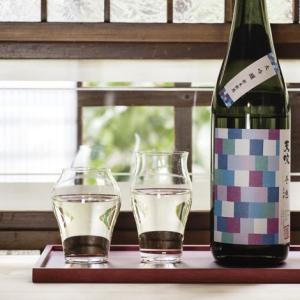 廣田硝子 究極の日本酒グラス 蕾・花グラス 2個セット INT-3|phezzan
