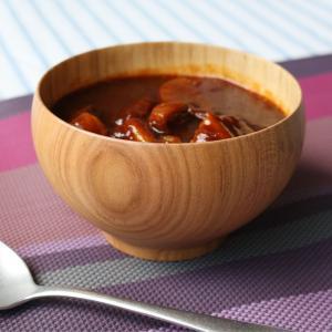 木のお椀 汁椀 銘木椀 くりぬき椀 神楽椀 食洗器対応|phezzan