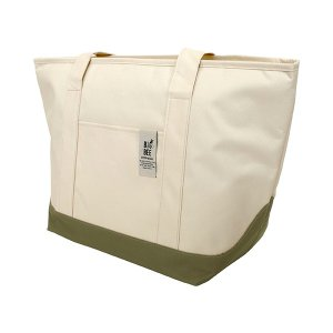 【先着順8%OFFクーポン配布中】クーラートートバッグM 丈夫な保冷バッグ 全4色 BigBee|phezzan|03
