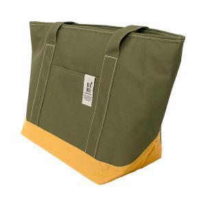 【先着順8%OFFクーポン配布中】クーラートートバッグM 丈夫な保冷バッグ 全4色 BigBee|phezzan|06