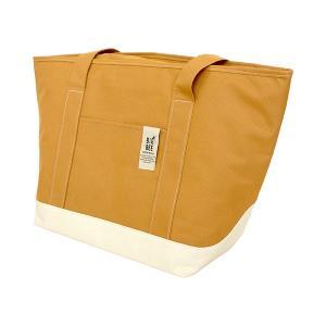【先着順8%OFFクーポン配布中】クーラートートバッグM 丈夫な保冷バッグ 全4色 BigBee|phezzan|10