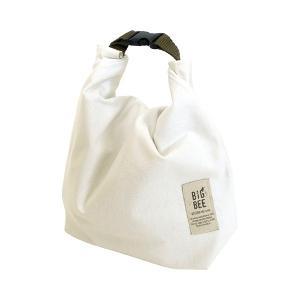 【先着順8%OFFクーポン配布中】クーラーランチバッグ BigBee おしゃれな4カラー|phezzan|20