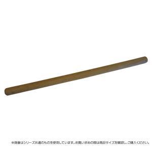 手打ち麺の必須アイテム。 生産国:日本 素材・材質:カシ 商品サイズ:90×32φcm