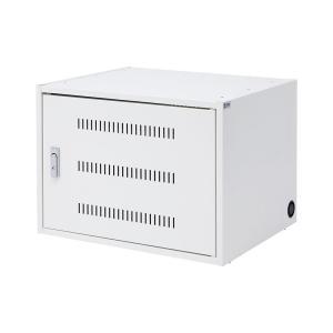 タブレットを21台収納できるタブレット収納保管庫。 生産国:日本 付属品:取扱説明書