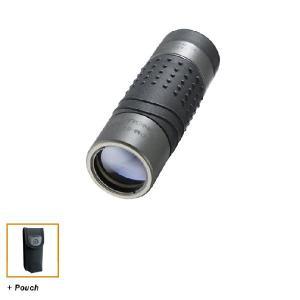 バンガード 単眼鏡 DM-6250|photo-station