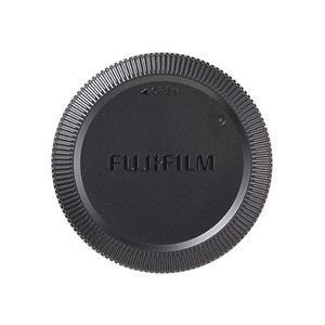 富士フイルム レンズリアキャップ RLCP-001  (メール便送料無料、代引き不可) (フジフィルム FUJIFILM)|photo-station