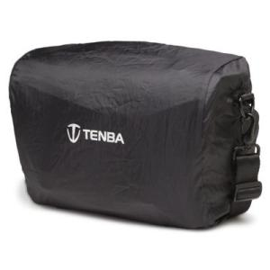 TENBA/テンバ メッセンジャー DNA11  #638-371|photo-station|05