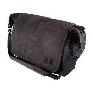 キング カメラバッグ ETSHAIM V300 NB BALADE BAG ナチュラルブラック|photo-station