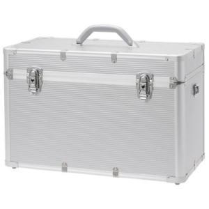 エツミ E-BOX 6  (E-9041) ハードケース|photo-station