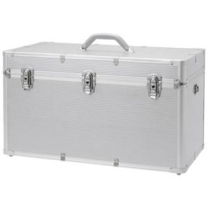 エツミ E-BOX 7  (E-9042) ハードケース|photo-station