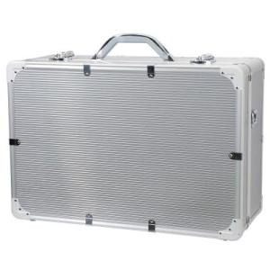 エツミ E-BOX アタッシュLL  (E-9036) ハードケース|photo-station