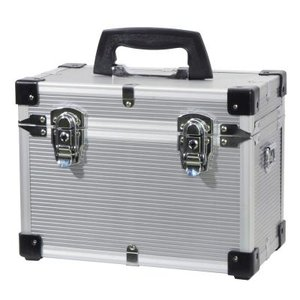 エツミ E-BOX SS  (E-9037) ハードケース|photo-station